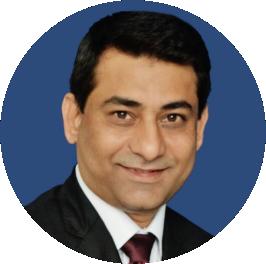 Dr. Prem Kumar Kariyappa